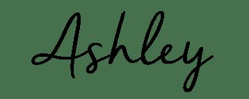 firma ashley