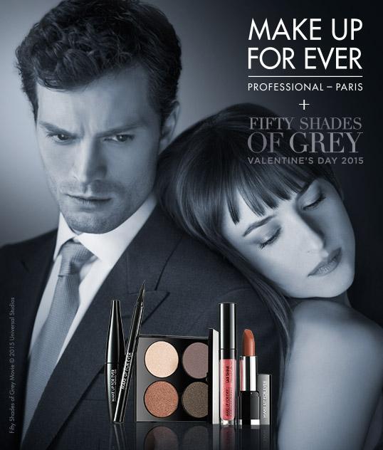 via makeupforever.com